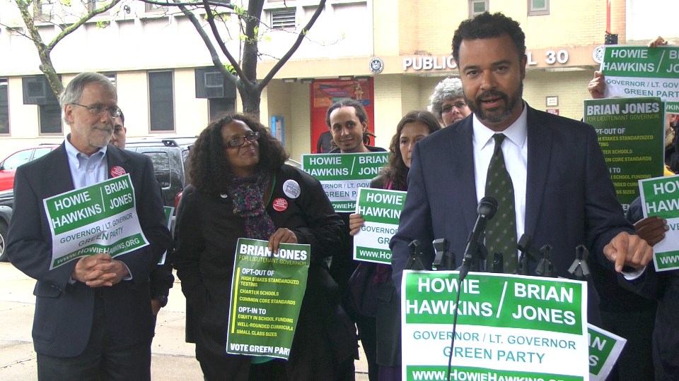 http://www.chambercoalition.org/images/Brian%20jones%20CANDIDATE%20FOR%20LT%20GOVERNOR%202014.jpg