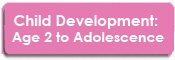 child-development-age2-adoles