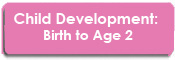 child-development-birth-age2