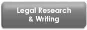 Legal Research & Writing