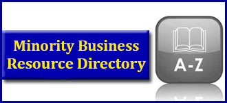 Minority Business Directory