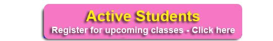 Active Students - Click here!