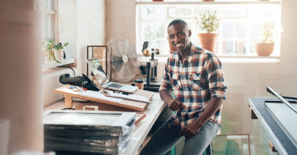 Grow Your Business with SBA's Contracting Assistance Programs