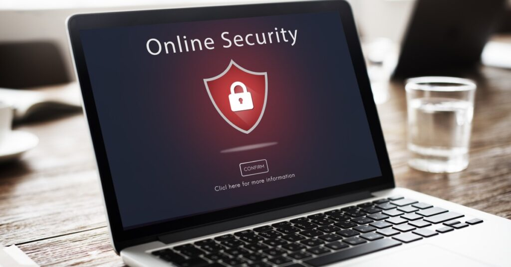 Cyber Thieves do not Take Holidays off!