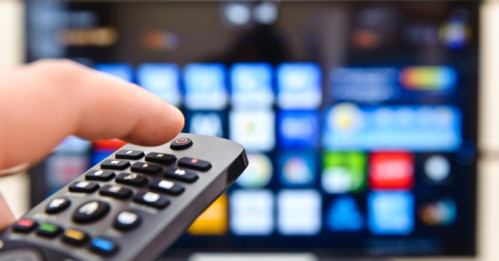 The Best Business Documentaries, Movies, and TV Shows to Stream During Your Time off