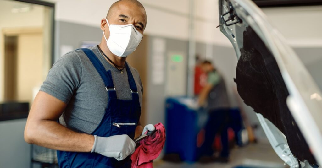 5 Ways to Help Small Businesses Recover From the Pandemic