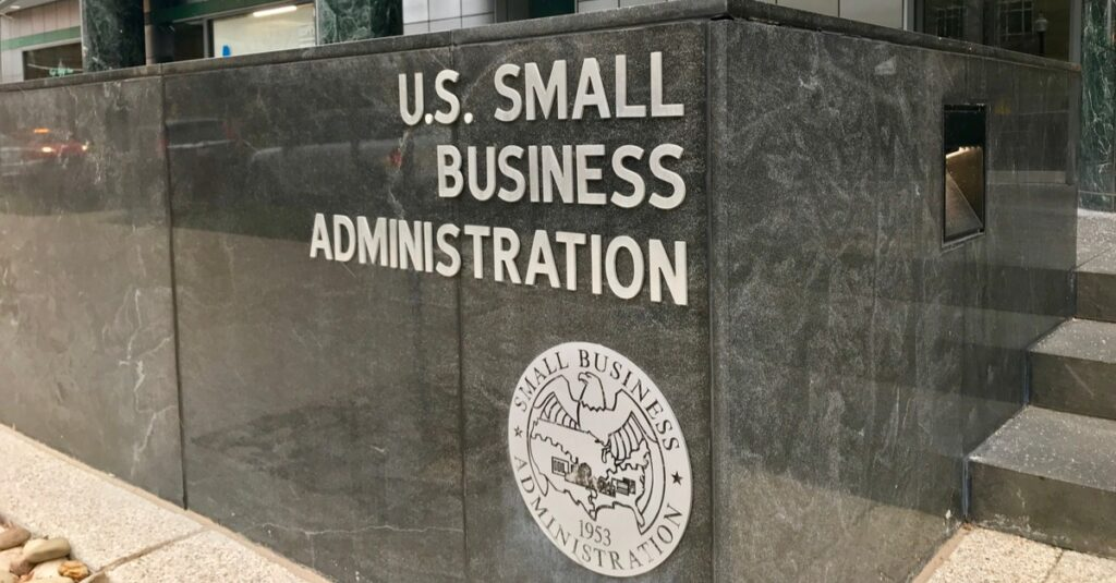 SBA Announces Extension of $100 Million Grant 'Community Navigator Pilot' Program Proposals to July 23, 2021