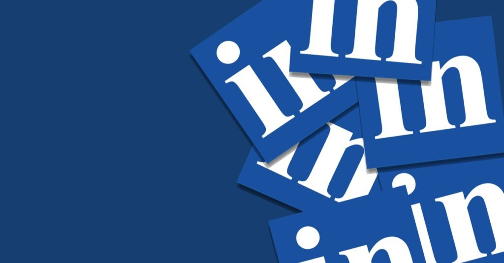 How to Improve LinkedIn Job Postings Amid the Tightest Labor Market in History